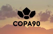 Turner International buys stake in Copa90 content maker Bigballs Media