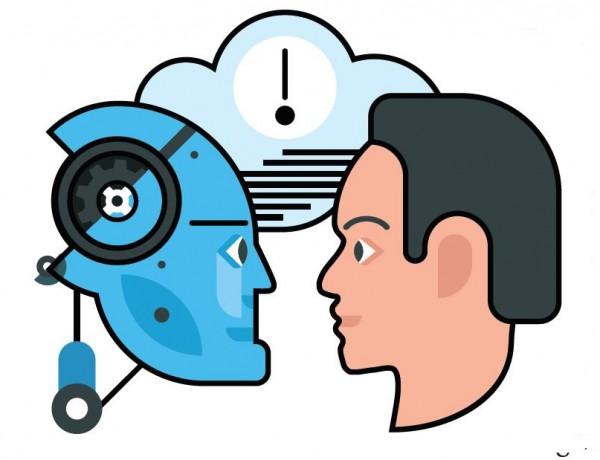 marketing-2020-robot-human