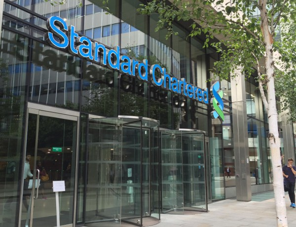 standard_chartered_bank