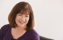 Diageo CMO Syl Saller: We can help consumers navigate a 'perilous world'