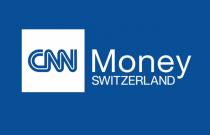 CNN launches first CNNMoney-branded TV channel in Switzerland