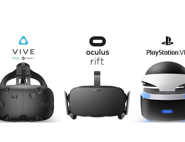 AppLovin VR 1
