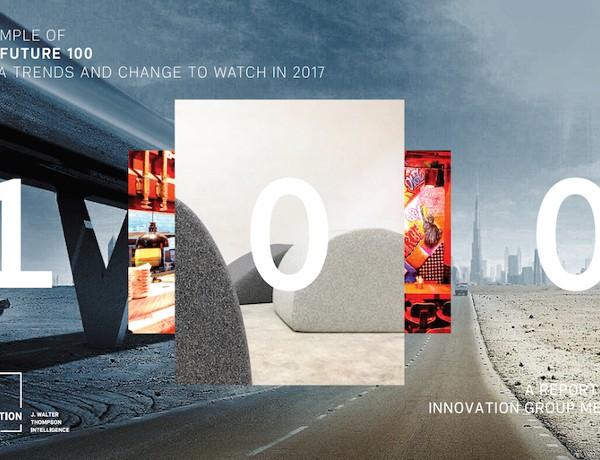 Future-100-MENA-2017