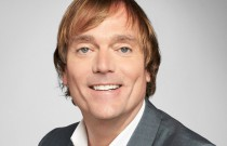 Turner names Whit Richardson as Latin America president