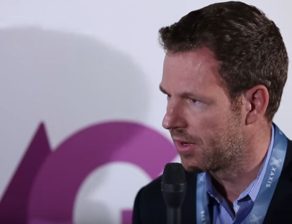 mark grether dmexco