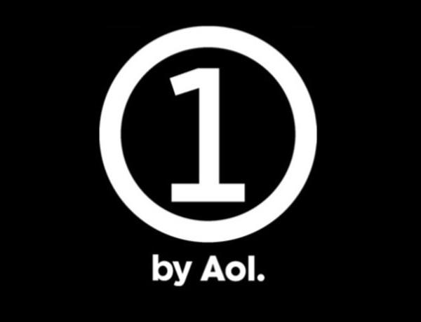 one-by-aol