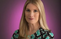 Merkle appoints Mediavest's Coleen Kuehn as chief media officer