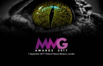 M&M Global Awards 2017: The Talent Award is open for entries