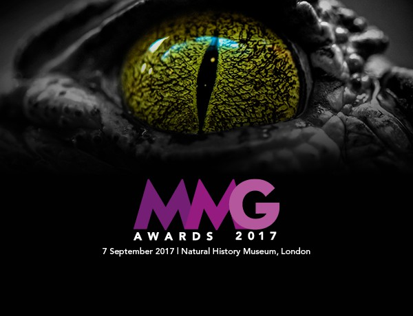 MMG Awards17_Time for Evolution 670x460px_Website_Thumbnail