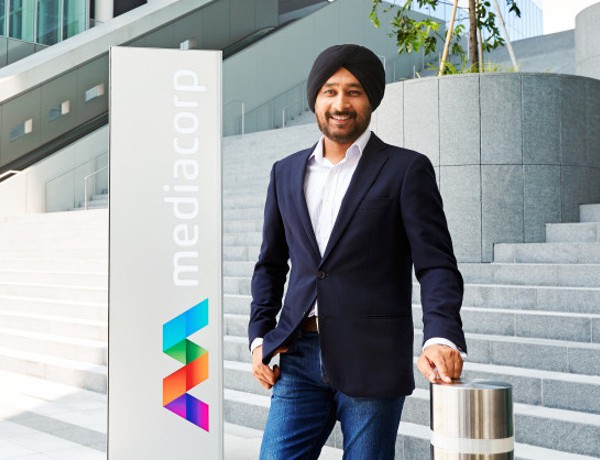 Parry-Singh