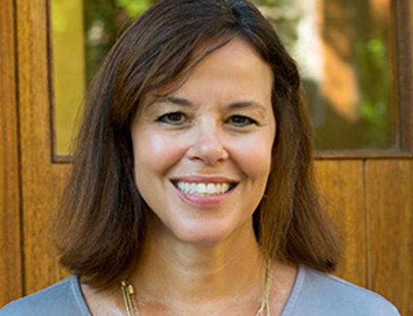 Susan Schiekofer