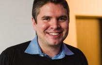 Demystifying header bidding with Index Exchange's Andrew Casale