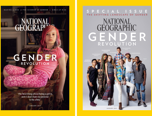 gender-revolution-ngm-covers