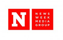 IBT Media rebrands to Newsweek Media Group