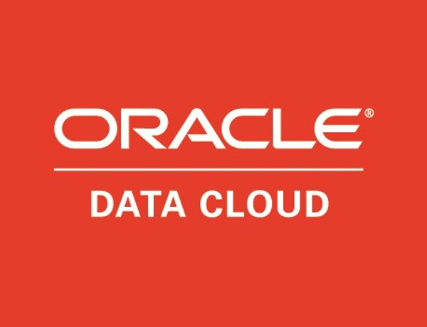 Oracle Data Cloud
