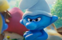 Sony Pictures selects HoloLens to push latest 'Smurfs' movie