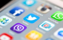 Twitter agrees to third-party measurement for video ads