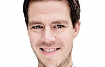 Samsung's Adam Fors joins PHD Sweden as managing director
