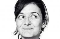 Agathe Bousquet leaves Havas to lead Publicis Groupe in France