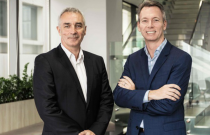 Dentsu Aegis Network shuffles APAC leadership team