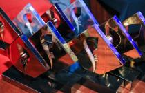 Starcom, OMD and MEC win big at Festival of Media MENA Awards 2017