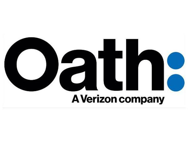 oath2
