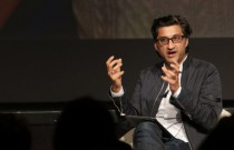 Burberry and Oscar-winner Asif Kapadia on the tale of a trailer for a non-existing feature film
