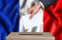 Le Pen vs Macron: How the French election result will impact international marketing and media