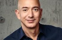 Tech giants take BrandZ top spots