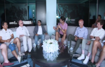 Video: iotec, Canon and Philips talk transparency with M&M Global