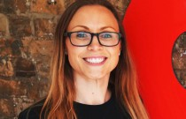 OMD's Kelly Parker to spearhead PepsiCo's EMEA business