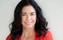 Dmexco's key learnings from YouAppi's CMO Jennifer Shambroom