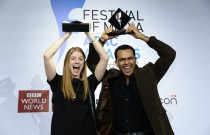 Mindshare leads the way in FOM APAC Awards with 47 entries