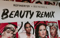 Festival Intelligence: Beauty marketing gets a digital face-lift