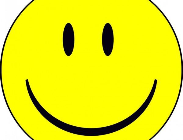 smilingface