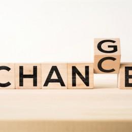 change-20200415112348943