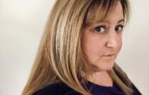 Judges Insights with Jane Goldman