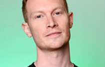 Q&A with Rob Walker, Global Director of Creative Solutions at Spotify