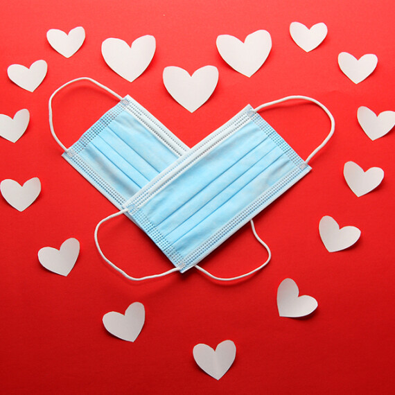 valentines-covid-ls-1613051525365