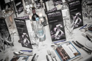 M&M-Awards-45