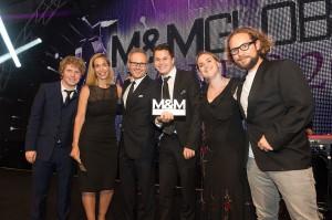 M&M-Winners-in-Order-1