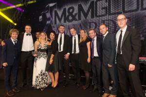 M&M-Winners-in-Order-13