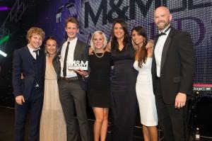 M&M-Winners-in-Order-14