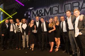M&M-Winners-in-Order-17