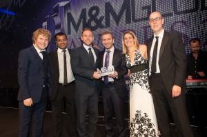 M&M-Winners-in-Order-2