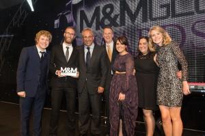 M&M-Winners-in-Order-4