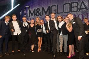 M&M-Winners-in-Order-6