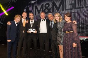 M&M-Winners-in-Order-9